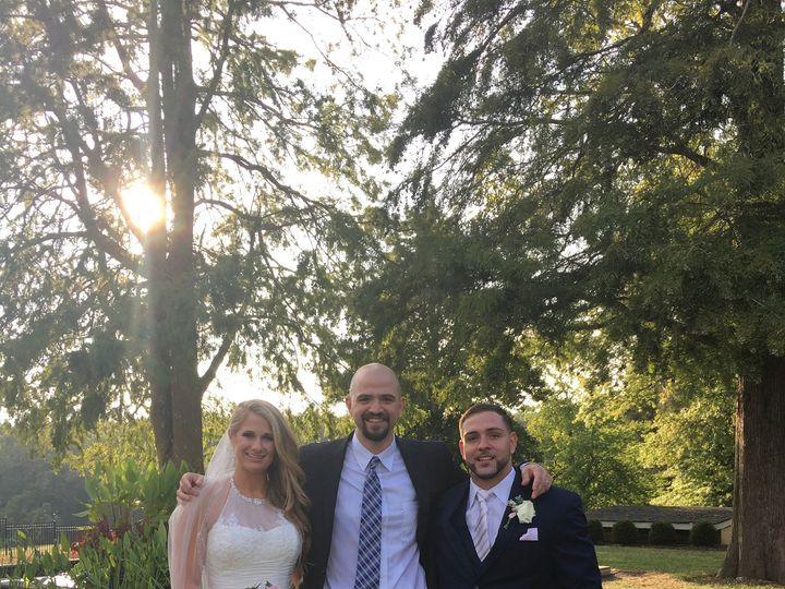 Tmx 1483733167703 Img7410 Washington, District Of Columbia wedding officiant