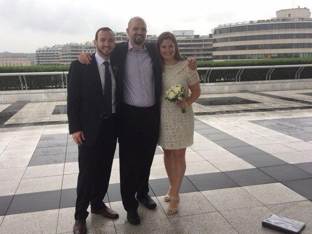 Tmx 1483733186849 Img7873 Washington, District Of Columbia wedding officiant