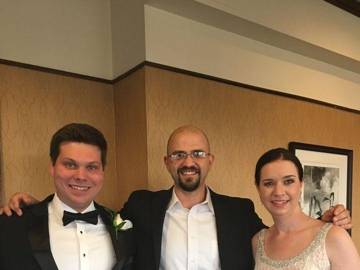 Tmx 1483733415146 Img5664 Washington, District Of Columbia wedding officiant