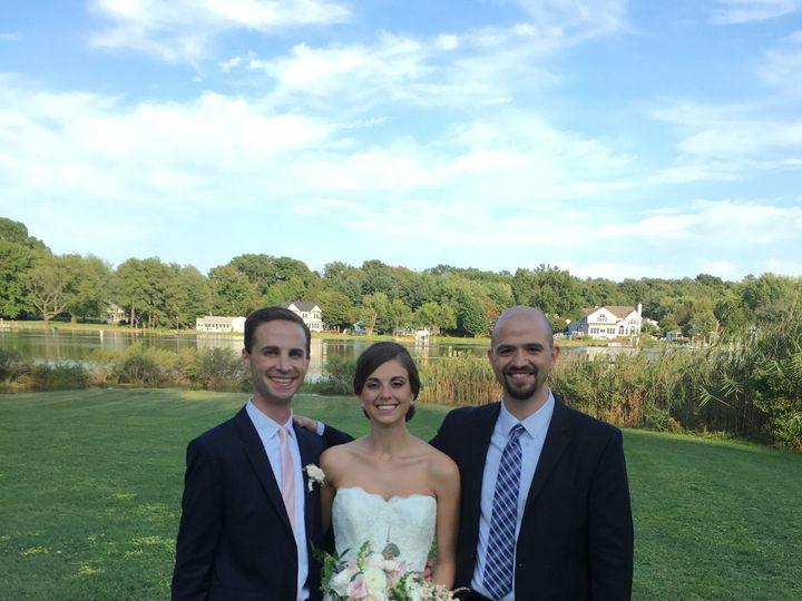 Tmx 1483733454454 Img7326 Washington, District Of Columbia wedding officiant