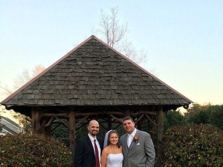Tmx 1483733551526 Img3962 Washington, District Of Columbia wedding officiant