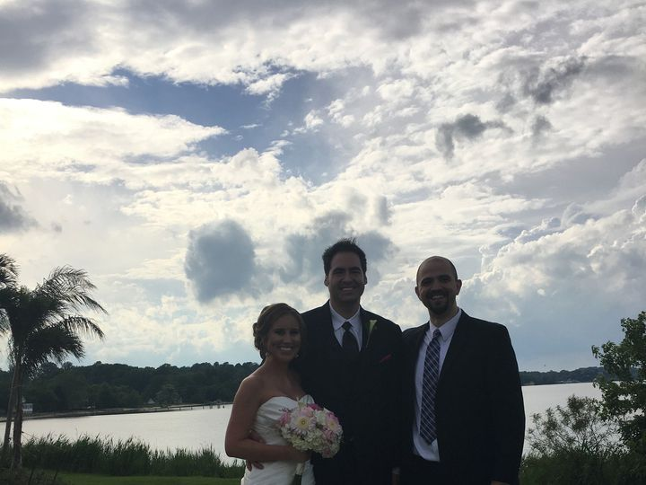 Tmx 1483733554151 Img5594 Washington, District Of Columbia wedding officiant