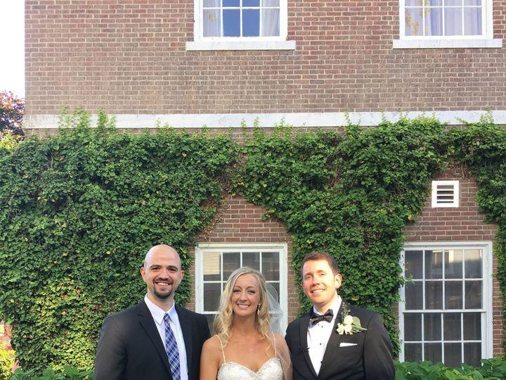 Tmx 1483733578815 Img5690 Washington, District Of Columbia wedding officiant