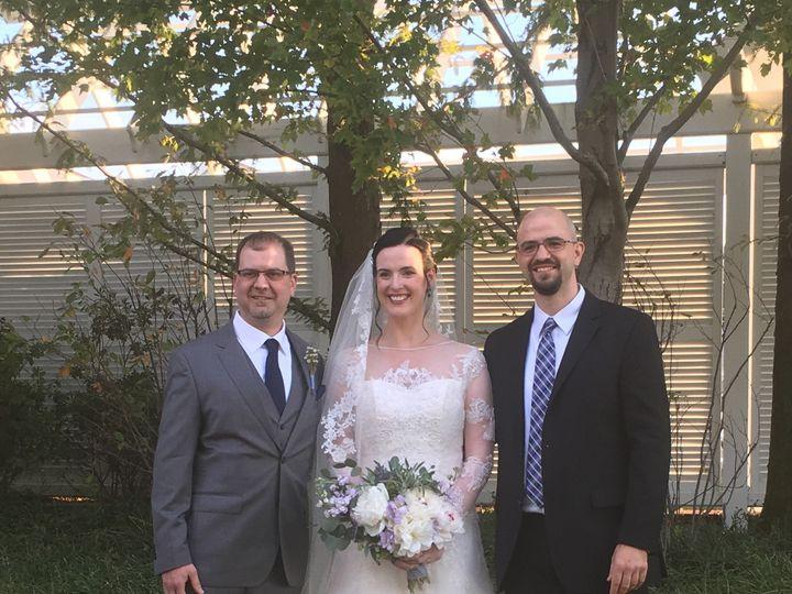 Tmx 1483733633233 Img7596 Washington, District Of Columbia wedding officiant