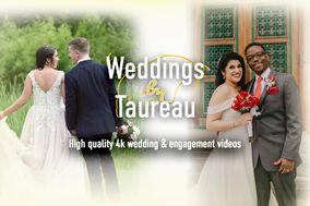 Weddings By Taureau
