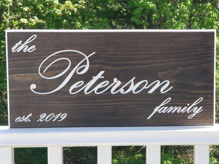 Tmx Peterson 51 1967357 159422159718756 Salem, NH wedding videography