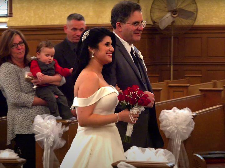 Tmx Screen Shot 2020 07 05 At 8 33 44 Pm 51 1967357 159399620668210 Salem, NH wedding videography