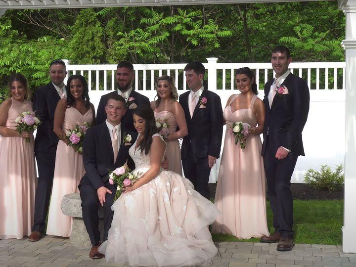 Tmx Screen Shot 2020 07 05 At 8 38 33 Pm 51 1967357 159399620861182 Salem, NH wedding videography