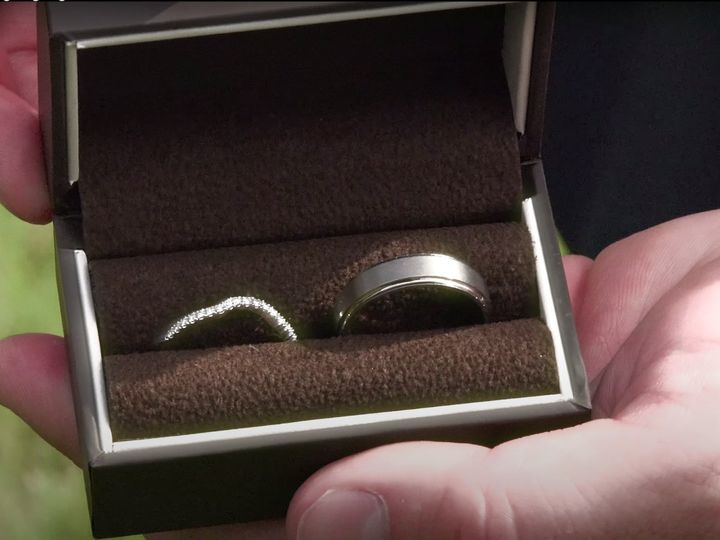 Tmx Screen Shot 2020 07 05 At 8 39 28 Pm 51 1967357 159399620482821 Salem, NH wedding videography