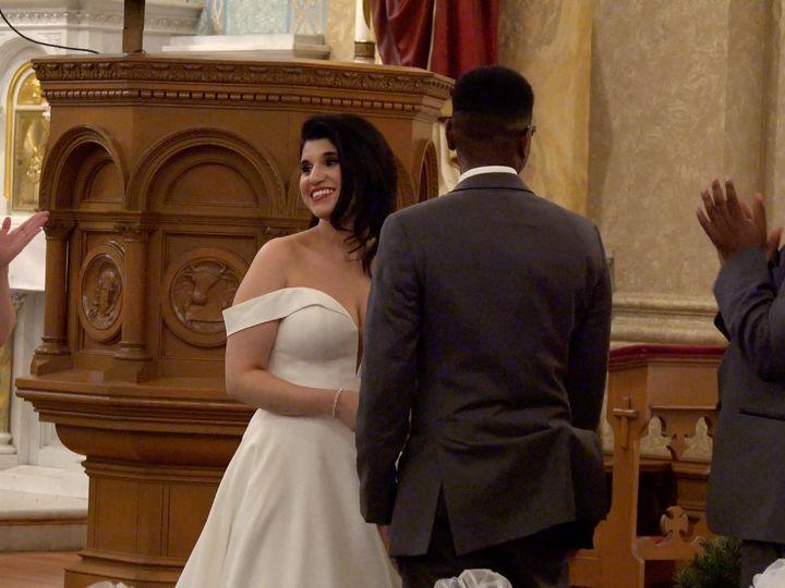 Tmx Screen Shot 2020 07 06 At 2 11 21 Pm 51 1967357 159405910347119 Salem, NH wedding videography