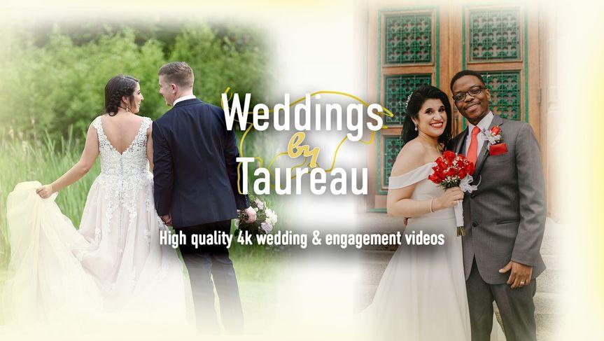 weddingsbytaureaubanner 51 1967357 160696449370839