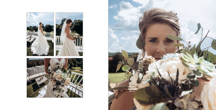 hodges wedding 2018 05 51 377357