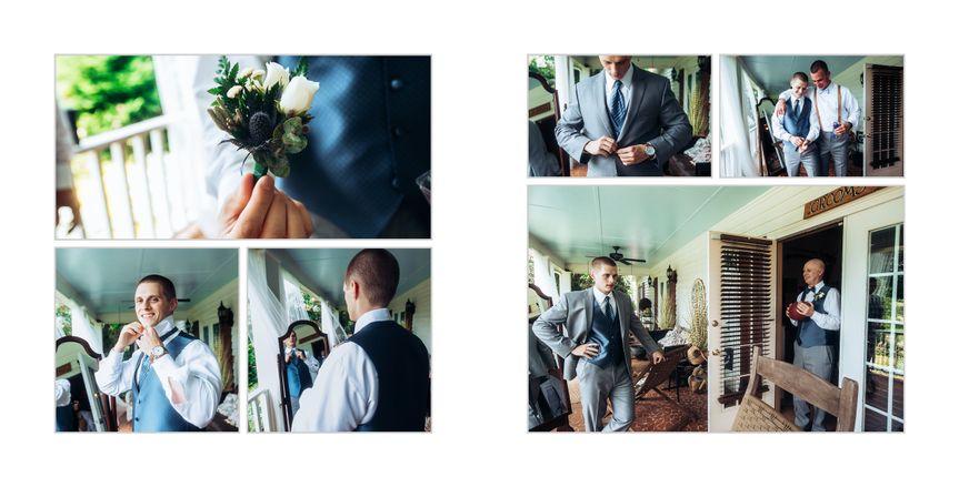 hodges wedding 2018 06 51 377357