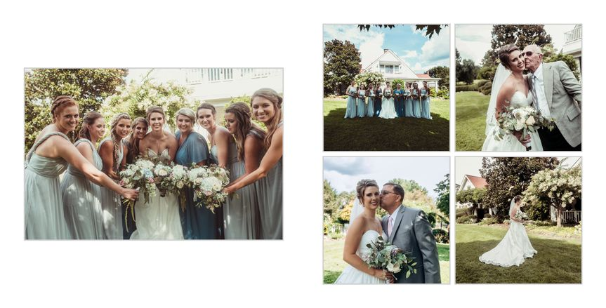 hodges wedding 2018 08 51 377357