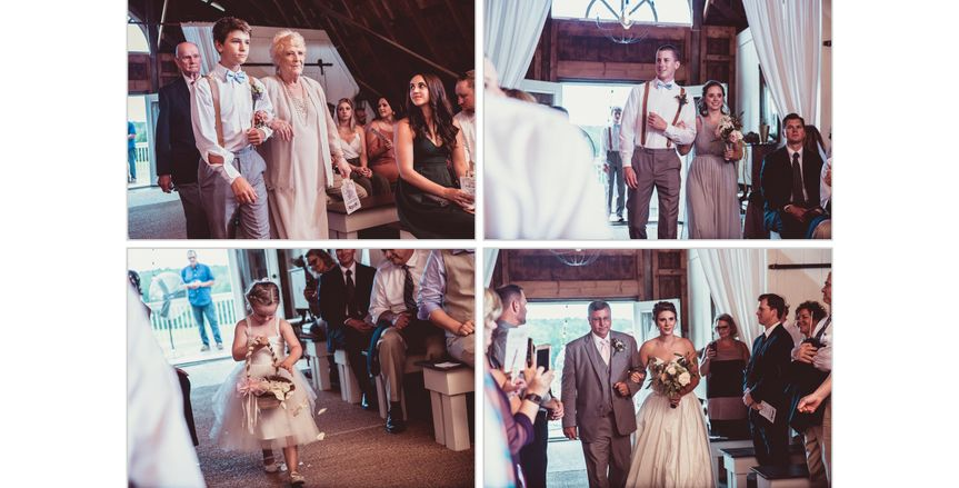hodges wedding 2018 09 51 377357