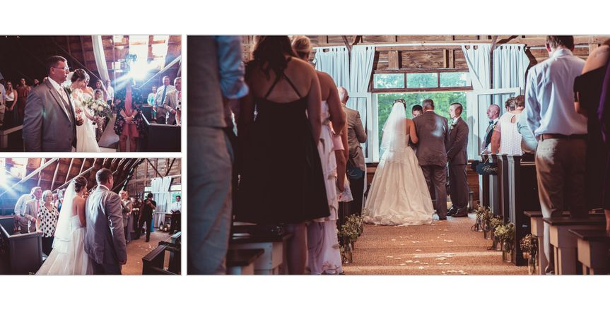 hodges wedding 2018 10 51 377357