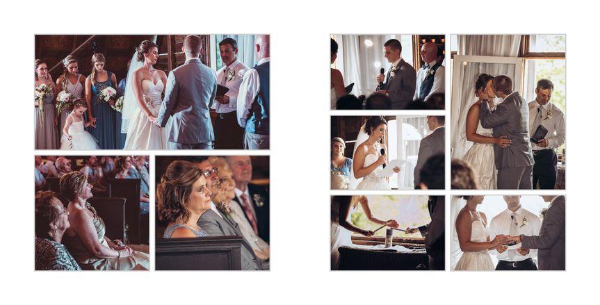 hodges wedding 2018 11 51 377357