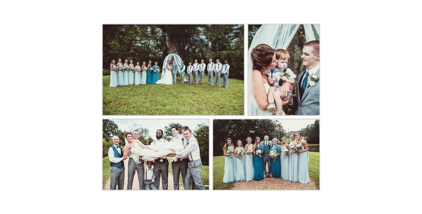 hodges wedding 2018 12 51 377357