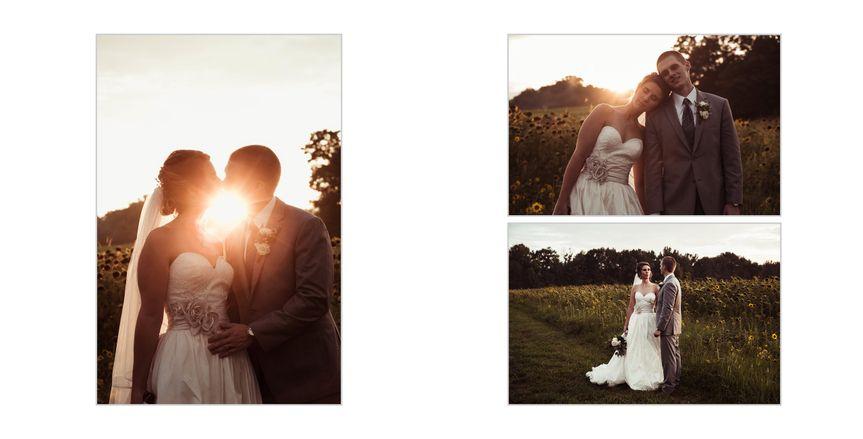 hodges wedding 2018 13 51 377357