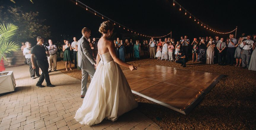 hodges wedding 2018 19 51 377357