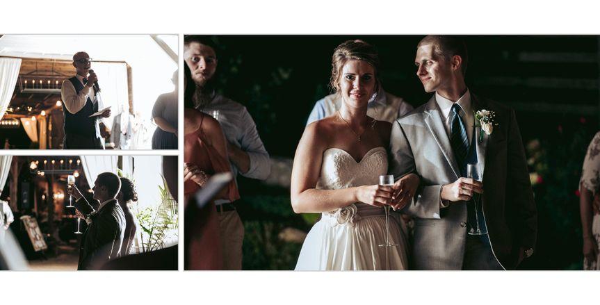 hodges wedding 2018 21 51 377357