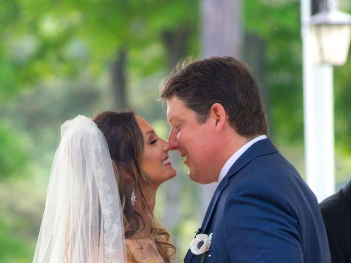 Tmx  Dsc5822 51 377357 Canton, GA wedding dj