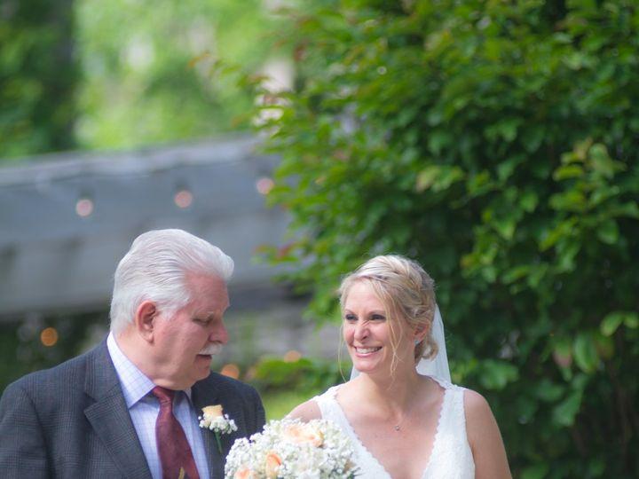 Tmx  Dsc5990 51 377357 Canton, GA wedding dj