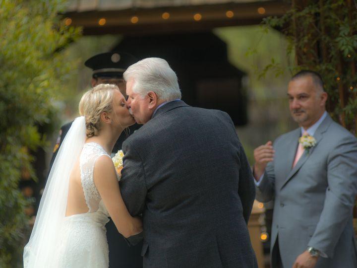 Tmx  Dsc6003 51 377357 Canton, GA wedding dj