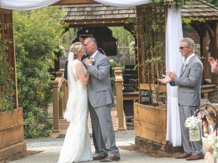 Tmx  Dsc6054 51 377357 Canton, GA wedding dj