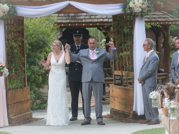 Tmx  Dsc6060 51 377357 Canton, GA wedding dj