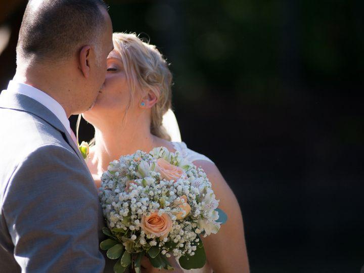 Tmx  Dsc6145 51 377357 Canton, GA wedding dj