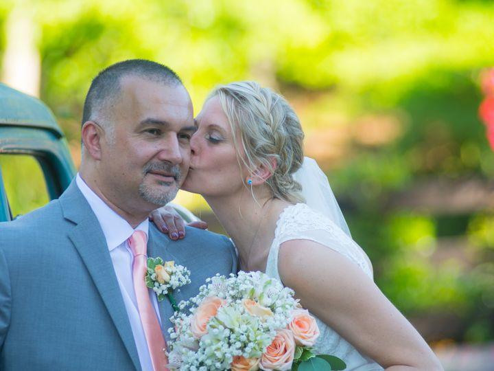 Tmx  Dsc6163 51 377357 Canton, GA wedding dj