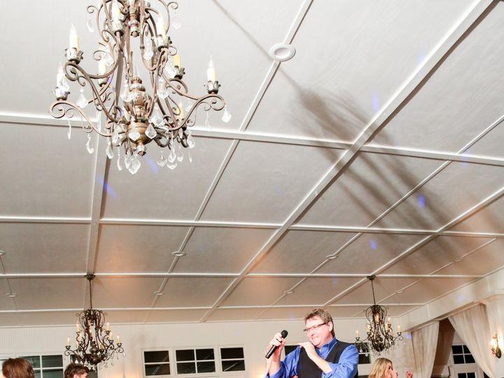 Tmx Barberwedding 7563 51 377357 Canton, GA wedding dj
