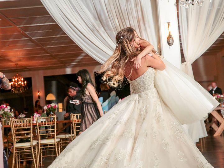 Tmx Barberwedding 7598 51 377357 Canton, GA wedding dj