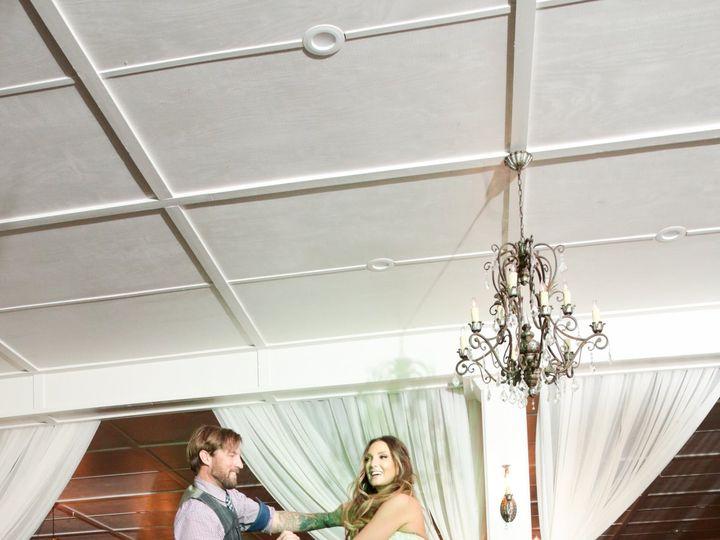 Tmx Barberwedding 7605 51 377357 Canton, GA wedding dj