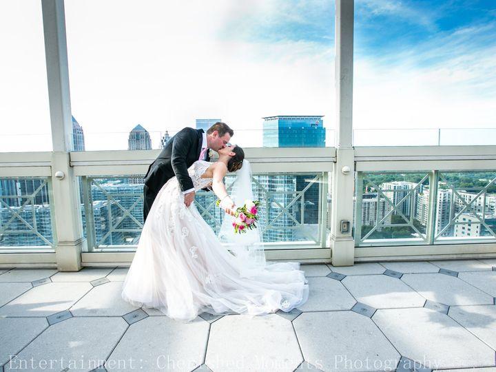Tmx Dianachriswed 4383 2 51 377357 Canton, GA wedding dj