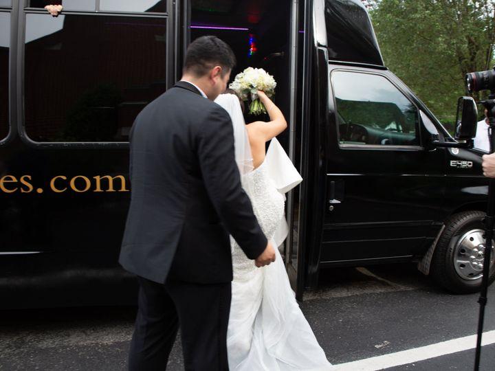 Tmx Esparza 1128 51 377357 Canton, GA wedding dj