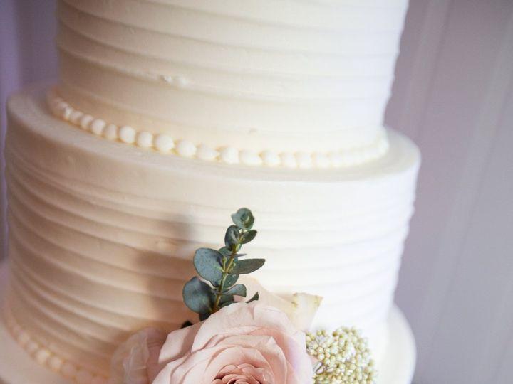 Tmx Esparza 1196 51 377357 Canton, GA wedding dj