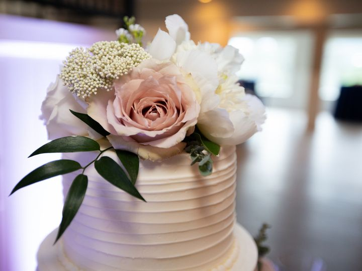 Tmx Esparza 1201 51 377357 Canton, GA wedding dj