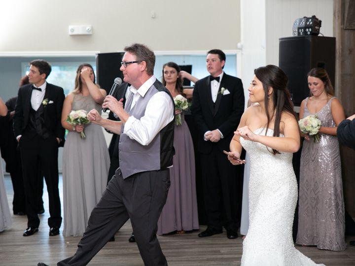 Tmx Esparza 1381 51 377357 Canton, GA wedding dj