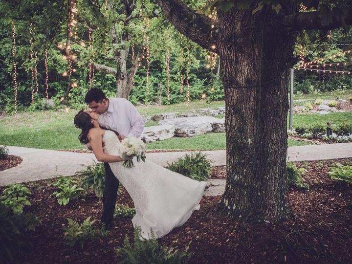 Tmx Esparza 1766 51 377357 Canton, GA wedding dj