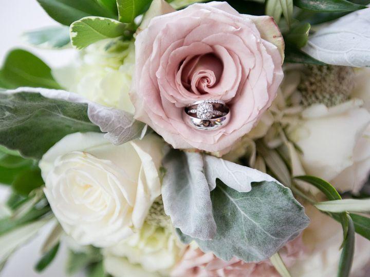Tmx Esparza 2651 51 377357 Canton, GA wedding dj