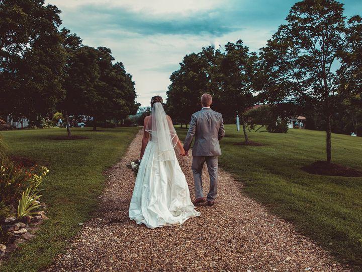 Tmx Hodges Wedding 2018 25 51 377357 Canton, GA wedding dj