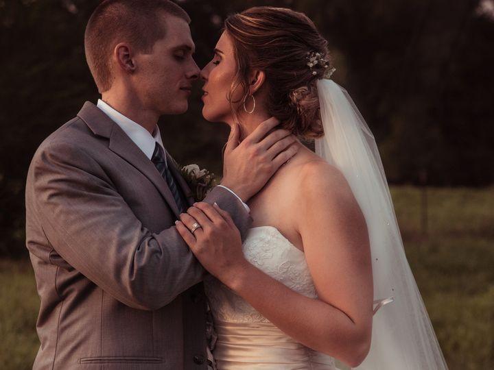 Tmx Hodges Wedding 2018 26 51 377357 Canton, GA wedding dj