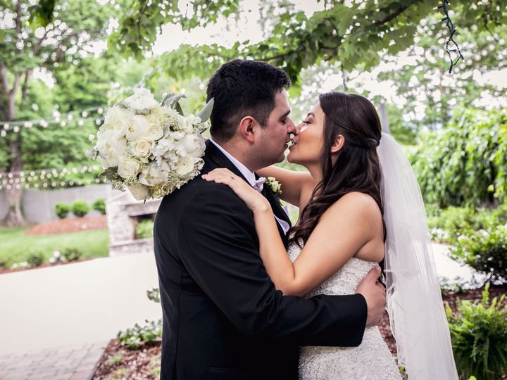 Tmx Lizandcruz 0004 51 377357 Canton, GA wedding dj