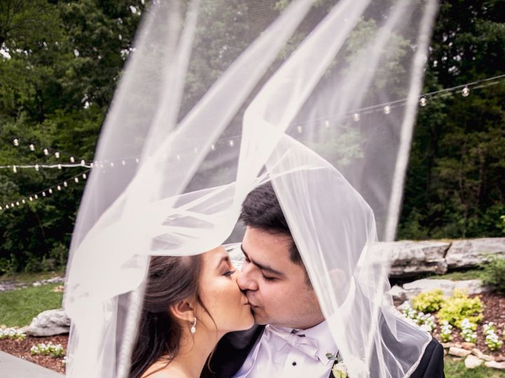 Tmx Lizandcruz 0041 51 377357 Canton, GA wedding dj