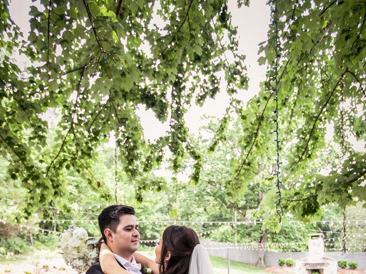 Tmx Lizandcruz 9988 51 377357 Canton, GA wedding dj