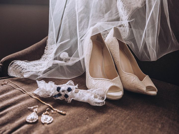 Tmx Rachelwedding 2614 51 377357 Canton, GA wedding dj