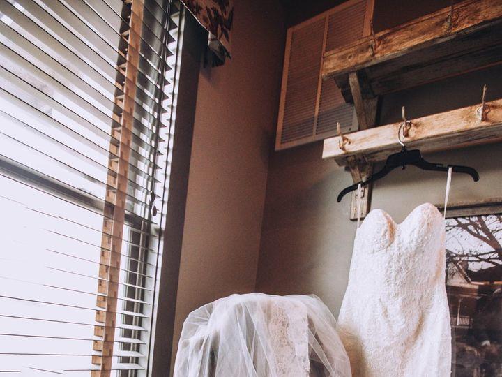 Tmx Rachelwedding 2621 51 377357 Canton, GA wedding dj