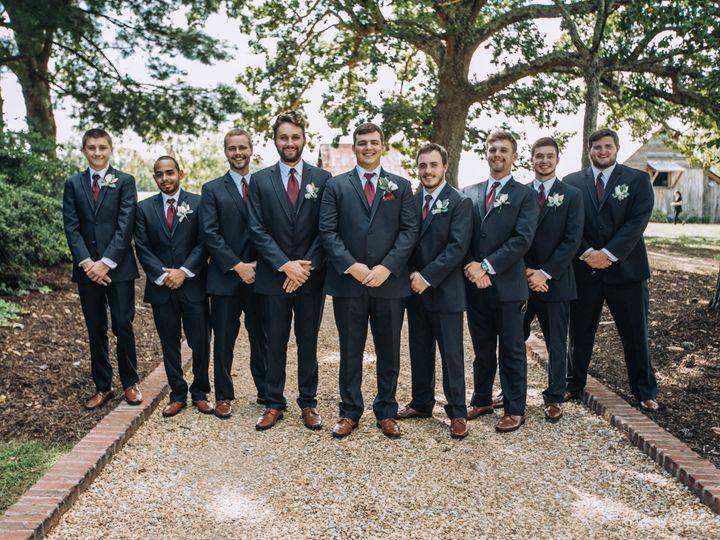 Tmx Rachelwedding 2772 51 377357 Canton, GA wedding dj